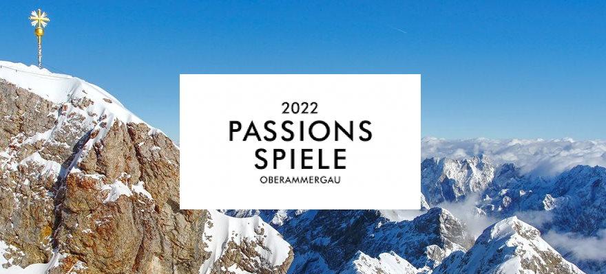 Urlaub in den Bayerischen Alpen