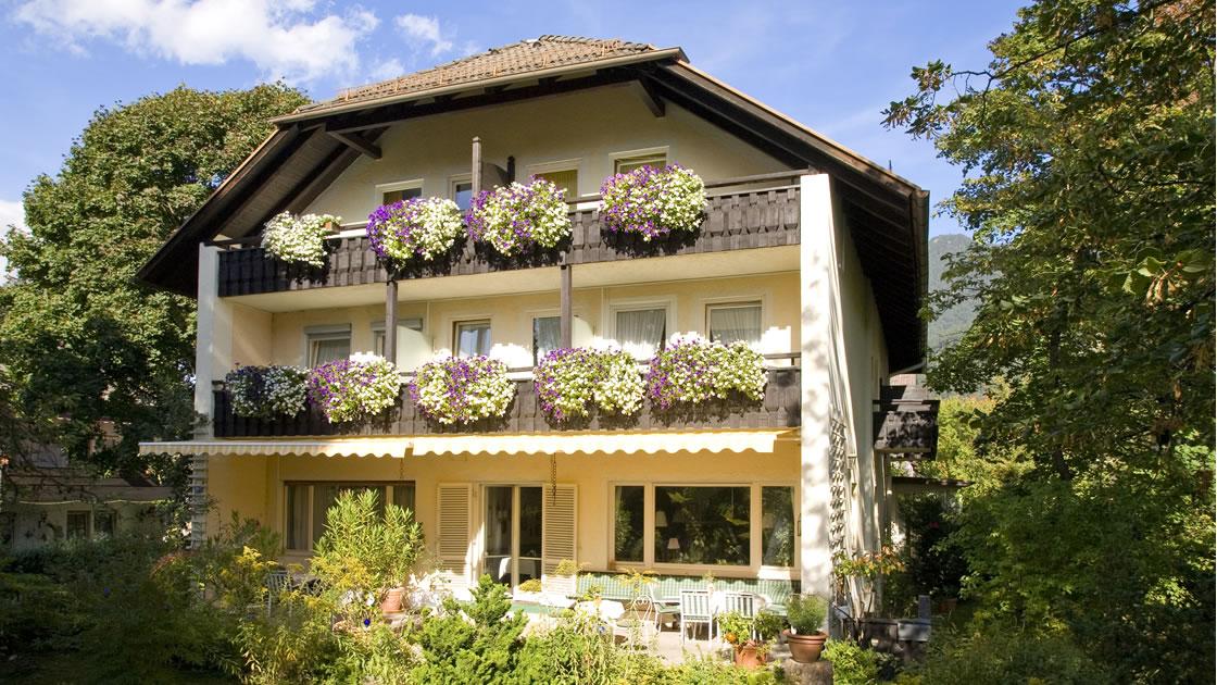 hotel_bavaria_garmisch_partenkirchen