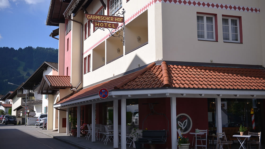 garmischer_hof_bio_hotel