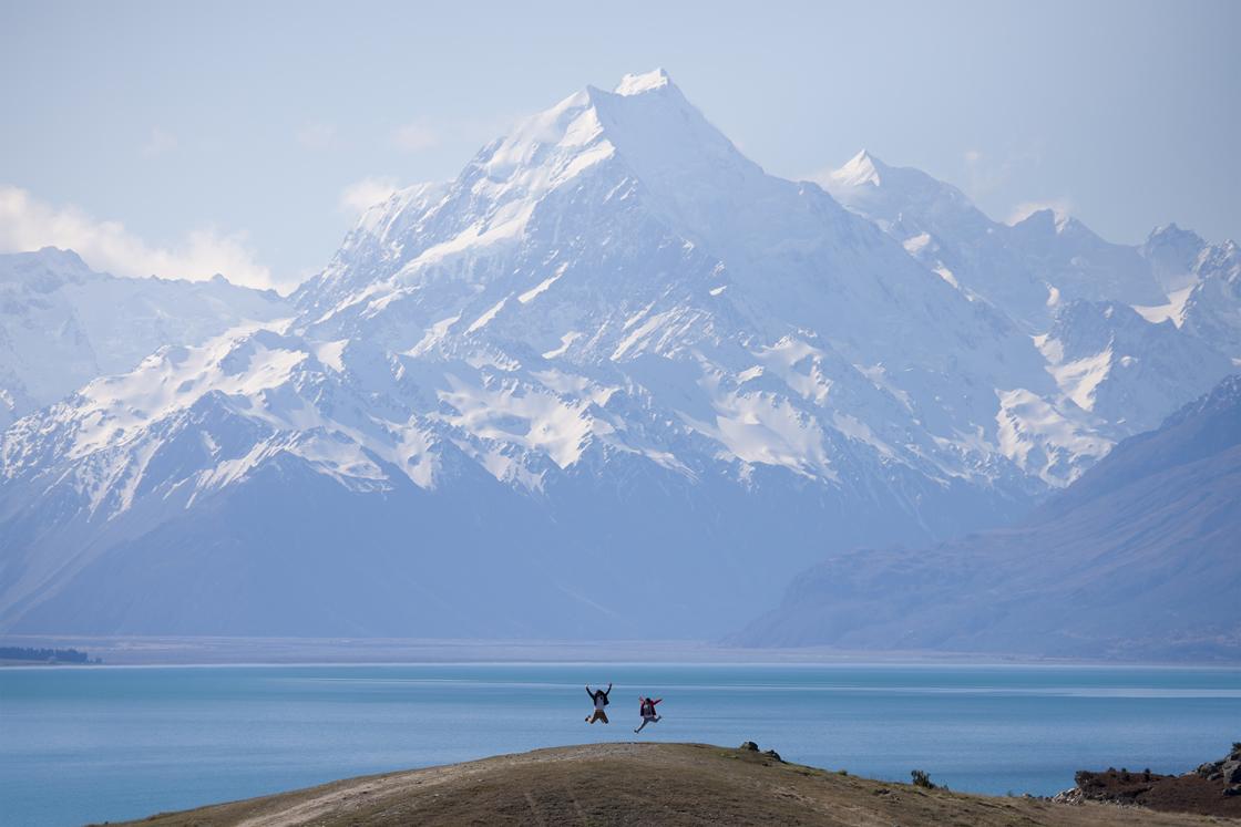 neuseeland urlaub die alpen in neuseeland erkunden. Black Bedroom Furniture Sets. Home Design Ideas