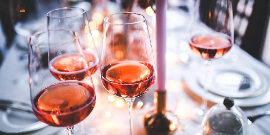 Merano WineFestival Südtirol