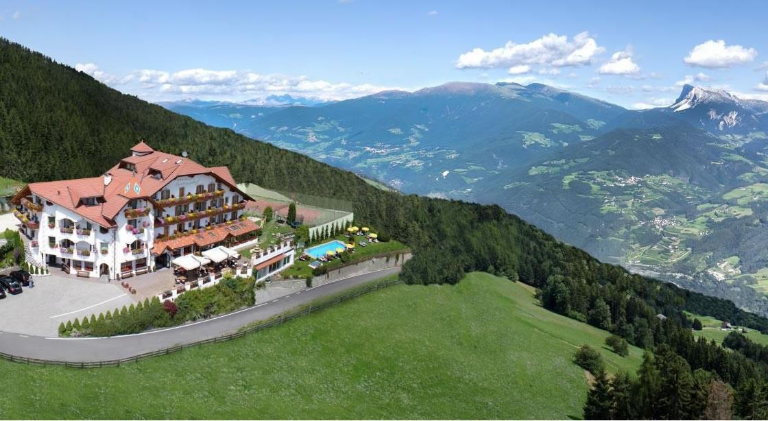 Urlaubshotel_Südtirol