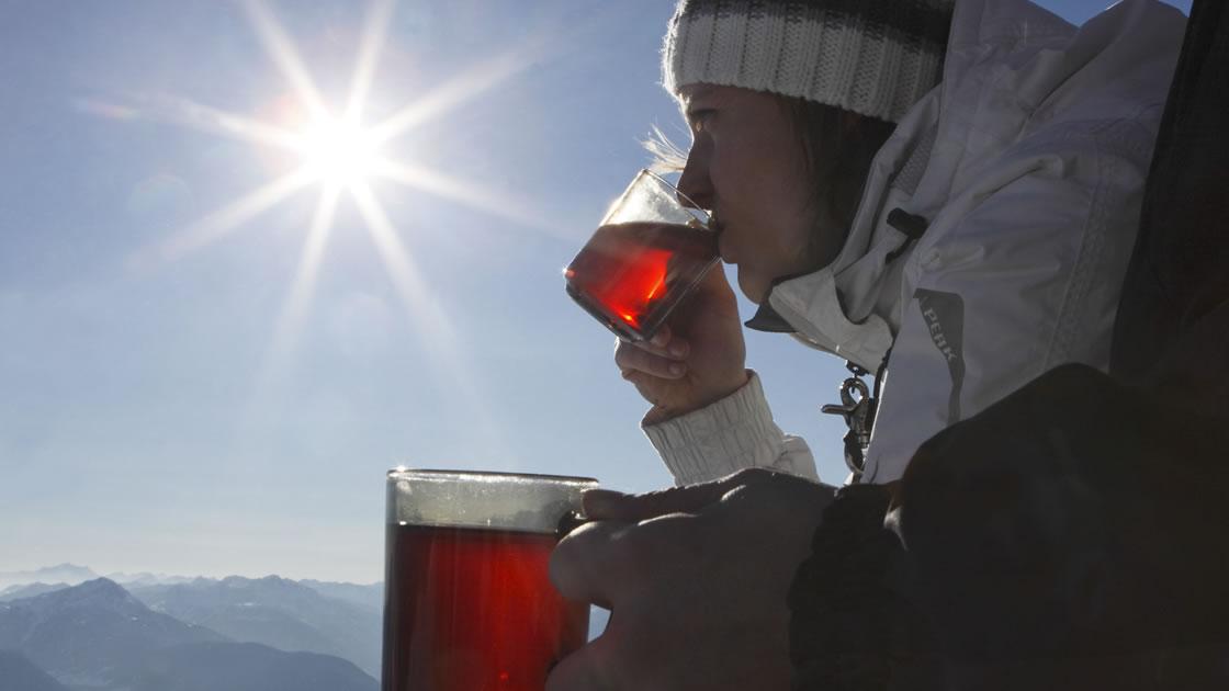 Schenna_Urlaub im Winter