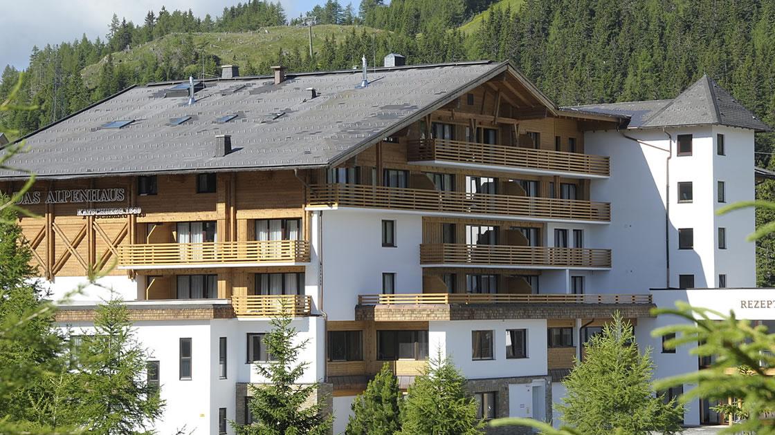 das_alpenhaus_katschberg