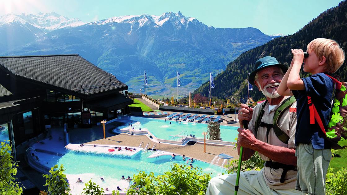 Wellnesshotel_schweiz_wallis