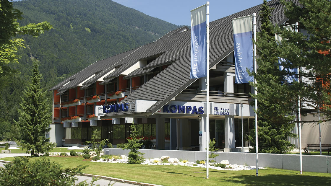 hotel_slowenien_kranjska_gora_hotel_kompas
