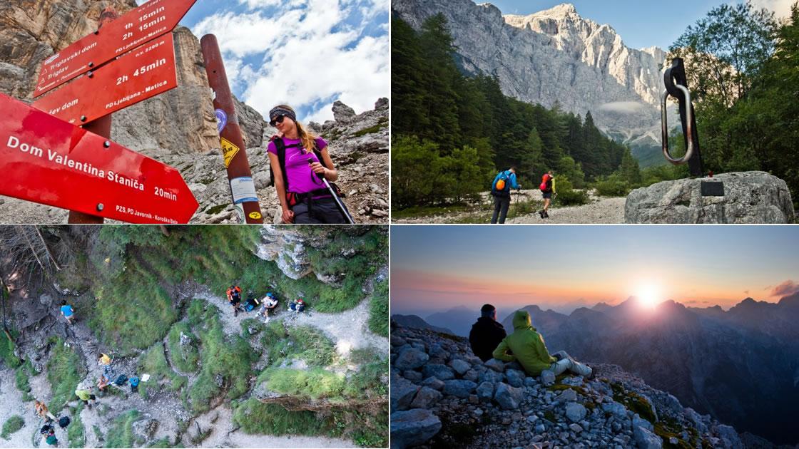 Hotel kompas spiel und spa in kranjska gora for Designhotels in den alpen
