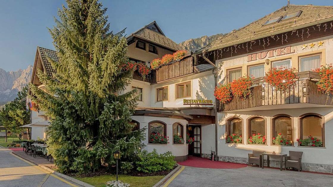 hotel_miklic_slowenien_julische alpen