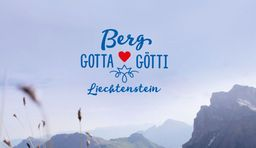 wandern in den Alpen mit Wanderführer
