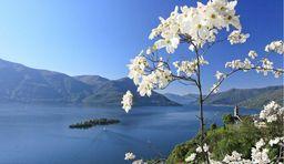 Ferien im Tessin_Schweiz