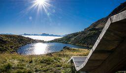 Wandertipp Südtirol Villanderer Alm