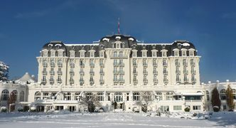 hotel_imperial_palace_annecy_frankreich