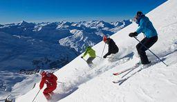 Frankreich_französische Alpen
